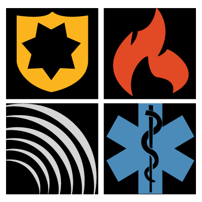 FirstNet responds to RFP questions and final proposals