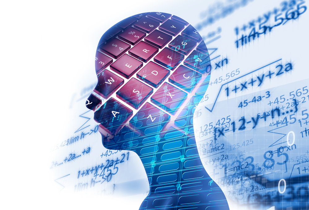 artificial intelligence and its link to