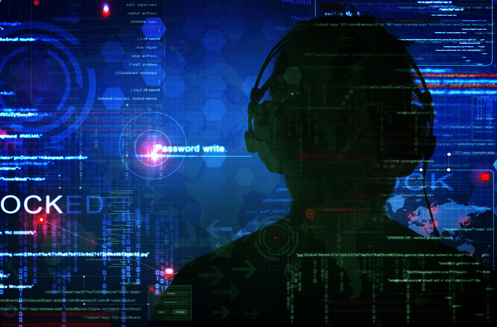 Cyber Command begins executing new limited acquisition