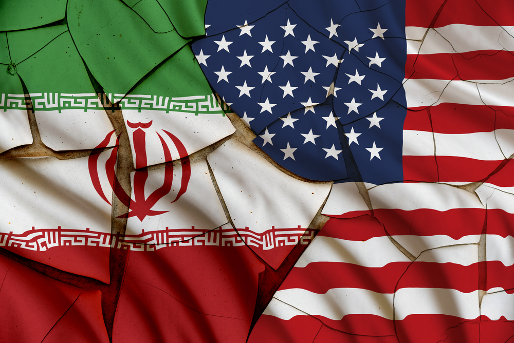 Iran warns to reactivate nuclear program upon further U.S.  sanctions