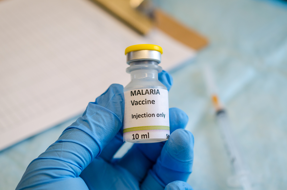 latest tips to prevent and treat malaria