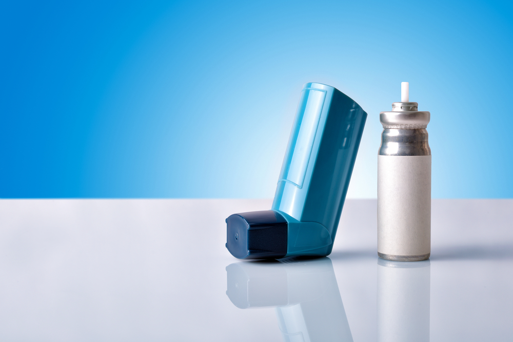 Texas Biomed researchers developing spray-delivered TB ...