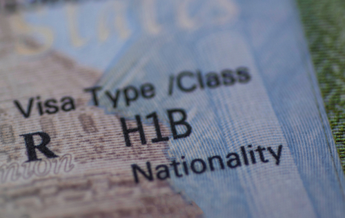 10 Best investment options for H1B visa holders in the US   The Indian Foreigner