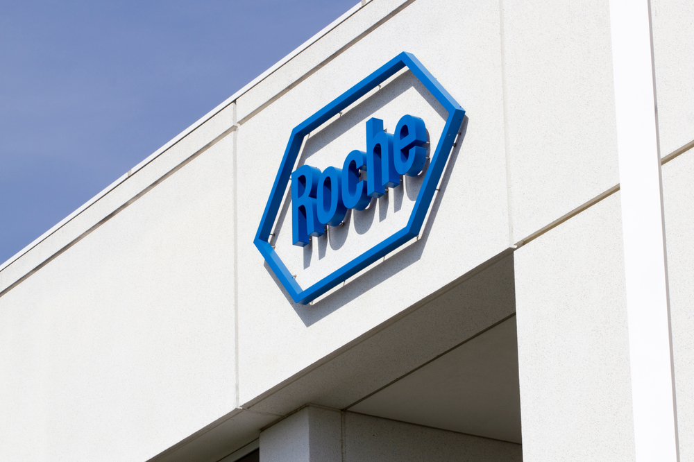 FDA Gives Roche Emergency Use Approval for Antibody Tests