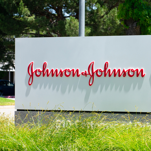 Emergent signs five-year deal backing J&J COVID-19 vaccine